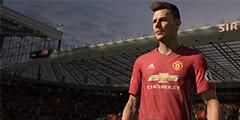 《FIFA 19》新模式怎么样?新模式详情介绍