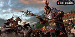 《全面战争:三国》游戏特色介绍 游戏有什么特色?