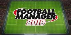 《足球经理2019》游戏特色简单介绍 有哪些新玩法?