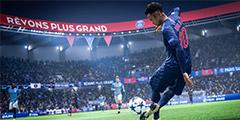 《FIFA 19》各联赛怎么开荒?各联赛开荒阵容分析