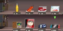 《中国式家长》正式版流程解说视频 游戏值得买吗?