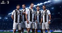 《FIFA 19》ut模式新手全图文攻略 ut模式什么模式?