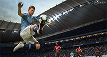 《FIFA 19》图文攻略 全模式解析+UT模式详解+动作技巧+球员能力【优德娱乐场w88电脑版攻略组】
