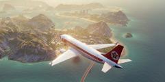 《海岛大亨6》配置要求是什么?Tropico6配置要求介绍