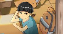《中国式家长》悟性有什么用?悟性获得方法及玩法技巧视频
