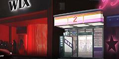 《中国式家长》忍者路线流程视频 忍者结局怎么样?