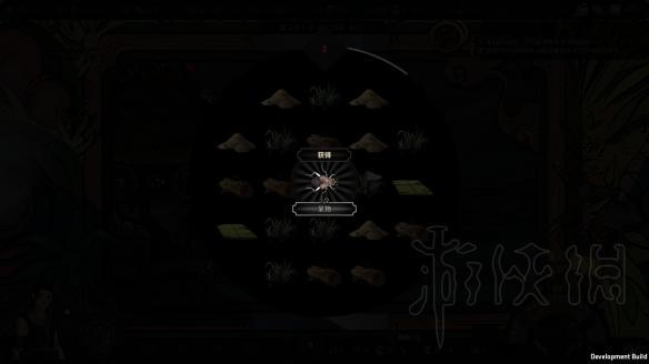 太吾绘卷蛐蛐有什么作用 太吾绘卷蛐蛐玩法视频详解