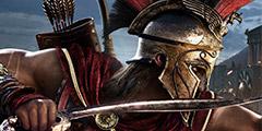 《刺客信条:奥德赛》齐妮娅物以类聚任务攻略 物以类聚羽毛在哪?