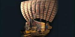 《刺客信条奥德赛》船只装饰位置及外观图鉴大全 船装饰怎么获得