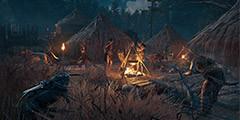 《刺客信条奥德赛》猎人流怎么玩?猎人流玩法详解