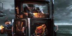 《使命召唤15黑色行动4》阿贾克斯角色介绍 Ajax技能是什么?