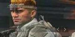 《使命召唤15黑色行动4》粉碎角色介绍 Crash技能是什么?