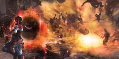 《无双大蛇3》支线任务视频攻略合集 支线任务怎么做?