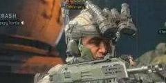 《使命召唤15黑色行动4》侦察兵角色介绍 Recon技能是什么?