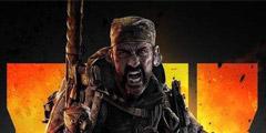 《使命召唤15黑色行动4》浪人角色介绍 Nomad技能是什么?