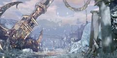 《无双大蛇3》游戏细节汇总及个人评价 游戏有哪些亮点?