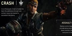 《使命召唤15黑色行动4》全模式介绍 游戏模式有哪些?