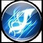 自由幻想手游气功师有哪些技能 气功师全技能一览