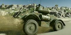 《战地5》武器怎么升级?子弹穿透的重要性及武器升级机制介绍