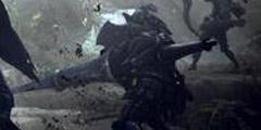 《怪物猎人世界》pc双刀配装介绍 pc2.0双刀毕业配装