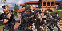 《使命召唤15黑色行动4》大逃杀道具作用视频详解 大逃杀模式都有哪些道具?