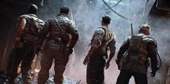 《使命召唤15黑色行动4》英雄选什么好?cod15英雄选择指南及作用解析
