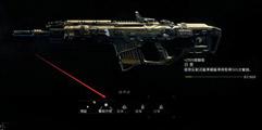 《使命召唤15黑色行动4》准星怎么更换?徽章/头像及准星更换方法