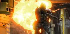《使命召唤15黑色行动4》上手试玩个人评价 游戏优缺点点评