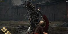 《刺客信条奥德赛》噩梦难度独眼巨人怎么打?独眼巨人打法攻略