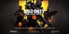 《使命召唤15黑色行动4》对战模式玩法心得分享