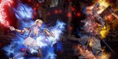 《灵魂能力6》中文全成就解锁条件汇总 奖杯怎么达成?