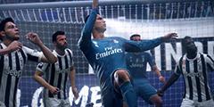 《FIFA 19》4231-2阵容怎么搭配?4231-2阵容攻略