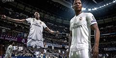 《FIFA 19》新手怎么玩UT模式?新手UT模式攻略