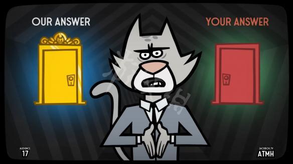 杰克盒子的派对游戏包5配置要求一览 游戏配置要求高吗