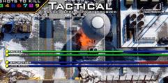 《使命召唤15黑色行动4》长枪管属性图文分析 哪些武器适合用长枪管