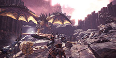 《怪物猎人世界》怎么设置可以联机?联机设置方法