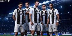 《FIFA 19》万圣节尖叫卡是什么?万圣节尖叫卡介绍