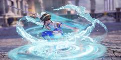 《灵魂能力6》剧情模式通关实况视频攻略合集 游戏怎么通关?