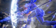 《灵魂能力6》角色怎么自己创建?自定义角色演示视频