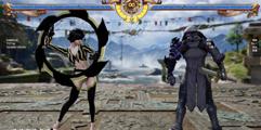 《灵魂能力6》评测心得分享 游戏优缺点及格斗体验评价