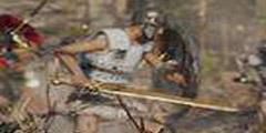 《刺客信条奥德赛》长矛在哪?长矛怎么升级及金色长矛获取方法详解