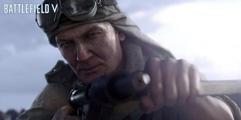 《战地5》单人战役演示视频合集 单人战役怎么玩