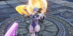 《灵魂能力6》地狱火怎么出?地狱火解锁条件及演示视频