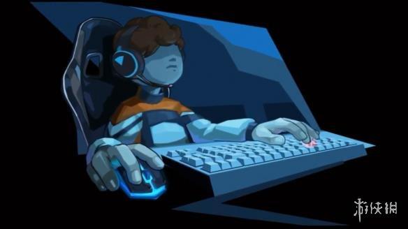 《电竞传奇》游戏实况解说视频合集 游戏怎么玩?