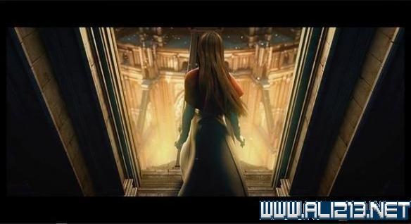 《永恒终焉4K》图文攻略详解 全流程通关玩法详解