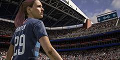 《FIFA 19》实用花式动作怎么按键?实用花式动作操作说明