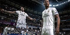 《FIFA 19》终极传奇sqb怎么打?传奇sqb打法攻略