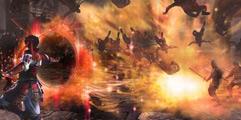 《无双大蛇3》混沌难度怎么过 混沌难度新手搭配技巧分享