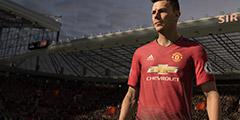 《FIFA 19》第六周最佳阵容有哪些球员?第六周最佳阵容介绍