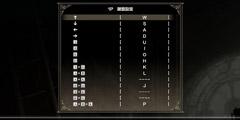 《灵魂能力6》pc操作按键介绍 pc怎么操作?